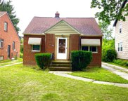 968 Rushleigh  Road, Cleveland Heights image