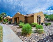 3511 E Baseline Road Unit #1127, Phoenix image