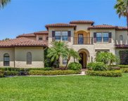 8328 Lake Burden Circle, Windermere image