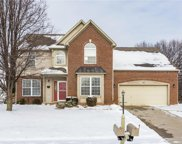 8454 Ardennes  Drive, Fishers image