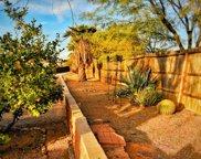 3522 W Alana, Tucson image