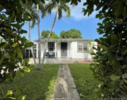 41 Nw 51st Ave, Miami image