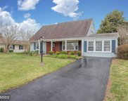 13301 POINT PLEASANT DRIVE, Fairfax image