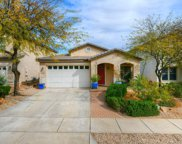 12864 N Yellow Orchid, Oro Valley image