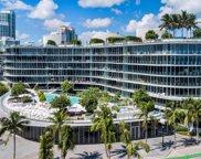 1 Collins Ave Unit #107, Miami Beach image