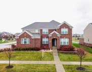 1794 S TANNYTOWN, Canton Twp image