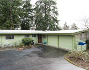 10634 34th Ave SW, Seattle image