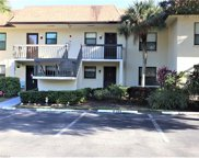 9291 Central Park DR Unit 104, Fort Myers image