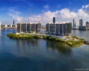5000 Island Estates Unit #804N, Aventura image
