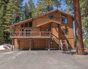 11460 Alpine View Court, Truckee image