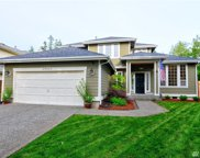 23843 SE 246th St, Maple Valley image