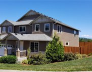 28503 75th Dr NW, Stanwood image