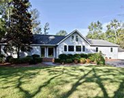 2515 Graham Rd., Conway image