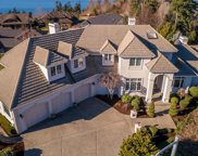13406 67th Ave W, Edmonds image