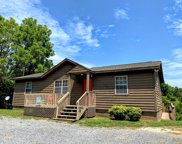 2039 Tiffany Way, Sevierville image
