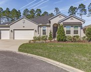 95092 ROYAL PALM CT, Fernandina Beach image