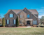 720  Wild Berry Court, Marvin image
