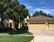 4007 Greystone Drive, Clermont image