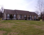 505 N. James Campbell Blvd, Columbia image
