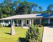 508 Fort Mims, Dauphin Island image
