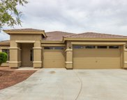 44510 W High Desert Trail, Maricopa image