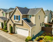 18314 38th Dr SE, Bothell image