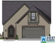 2043 Springfield Dr, Chelsea image