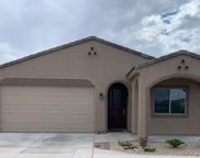 1746 S Hayley Road, Apache Junction image