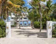 60 Ocean Front, Key Largo image