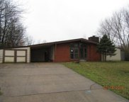 16 Gino Dr, Clarksville image