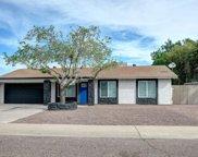 1020 W Hononegh Drive, Phoenix image