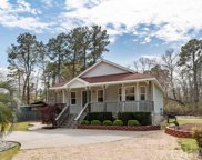 5010 The Woods Road, Kitty Hawk image