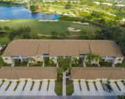 26901 Clarkston Dr Unit 108, Bonita Springs image