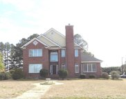 817 Murray Hill  Road, Fayetteville image
