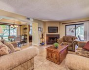 9465 N 92nd Street Unit #114, Scottsdale image