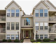 3100 Wallaby Trace Unit 702, Henrico image