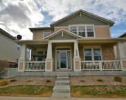 9530 Gray Street, Westminster image