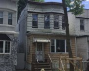 76-28 85th  Drive, Woodhaven image