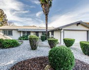2111 Madrone Court, Fairfield image