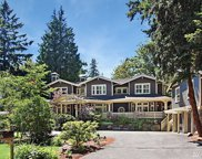3449 74th Ave SE, Mercer Island image