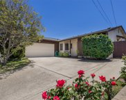 4981 Mount Frissell, Clairemont/Bay Park image