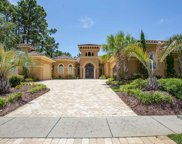 9400 Bellasara Circle, Myrtle Beach image