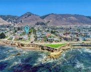326     Morro Avenue, Pismo Beach image