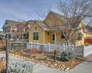 8081 East 26th Avenue, Denver image