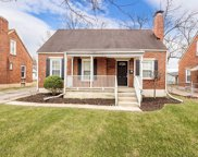 2306 Queen  Avenue, Middletown image