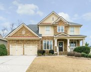 7470 Regatta Way, Flowery Branch image