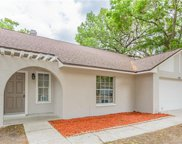 2042 Shadow Pine Drive, Brandon image
