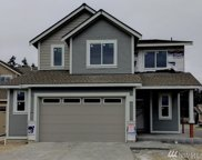 2355 40th Ave SE, Puyallup image