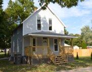418 Cherry Street, Elkhart image