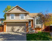 3822 East 130th Court, Thornton image